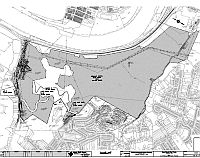 map_utility_rightsofway_hays_woods_x200